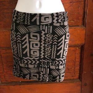 Forever 21 Mini Skirt Designs